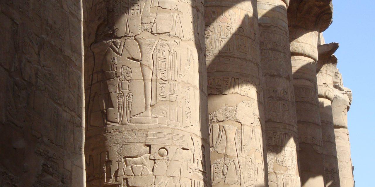 https://vard.si/wp-content/uploads/2019/12/VARD_AFRIKA_EGIPT_KARNAK-STEBRI-1280x640.jpg
