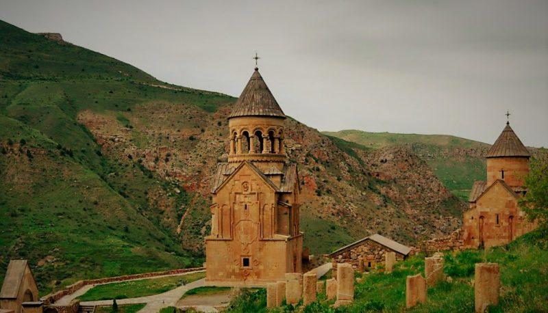 https://vard.si/wp-content/uploads/2019/12/VARD_EVROPA_ARMENIA_KHOR-VIRAP-e1611495266438.jpg