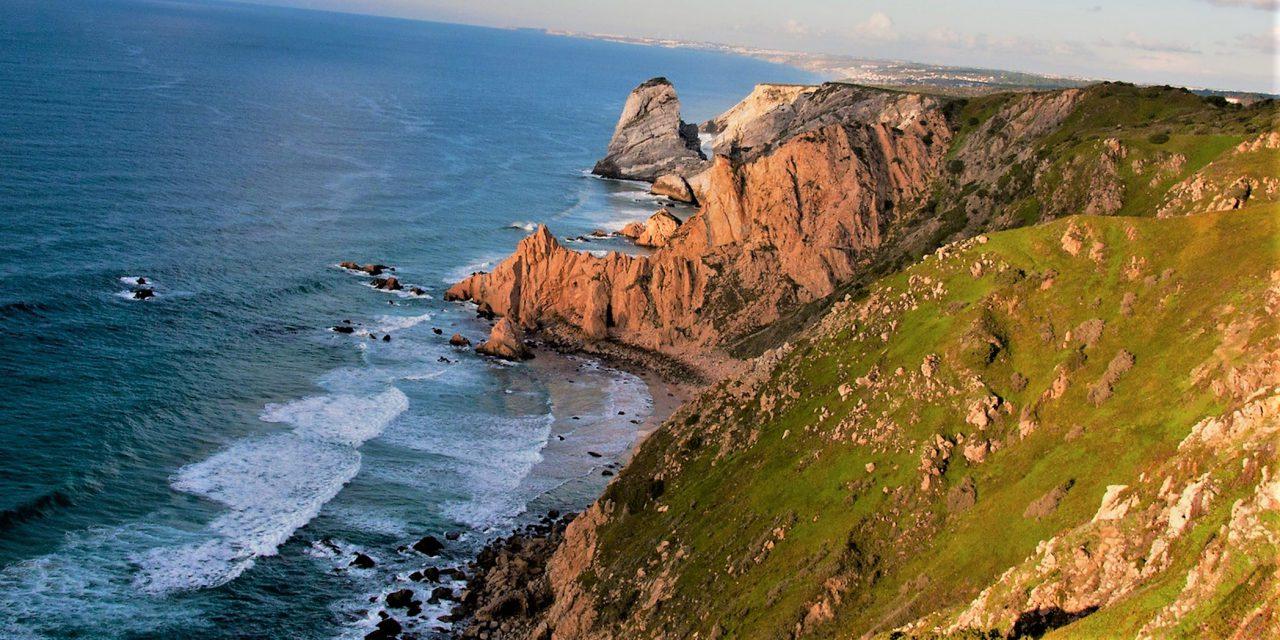 https://vard.si/wp-content/uploads/2019/12/VARD_EVROPA_PORTUGALSKA-CABO-DA-ROCCA-1280x640.jpg