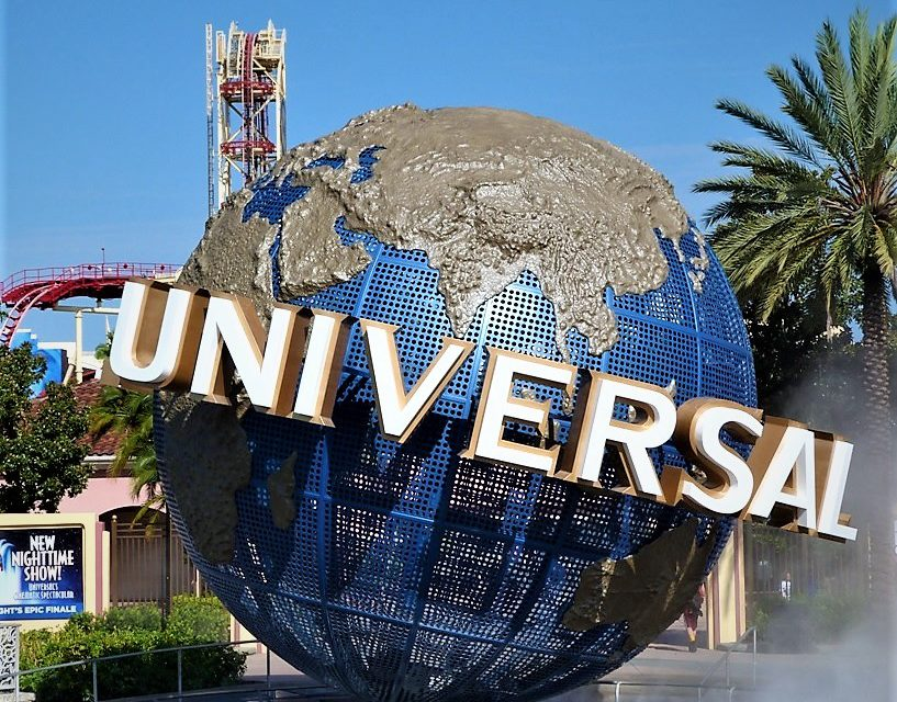 https://vard.si/wp-content/uploads/2019/12/VARD_ZDA_FLORIDA_ORLANDO-UNIVERSAL-817x640.jpg