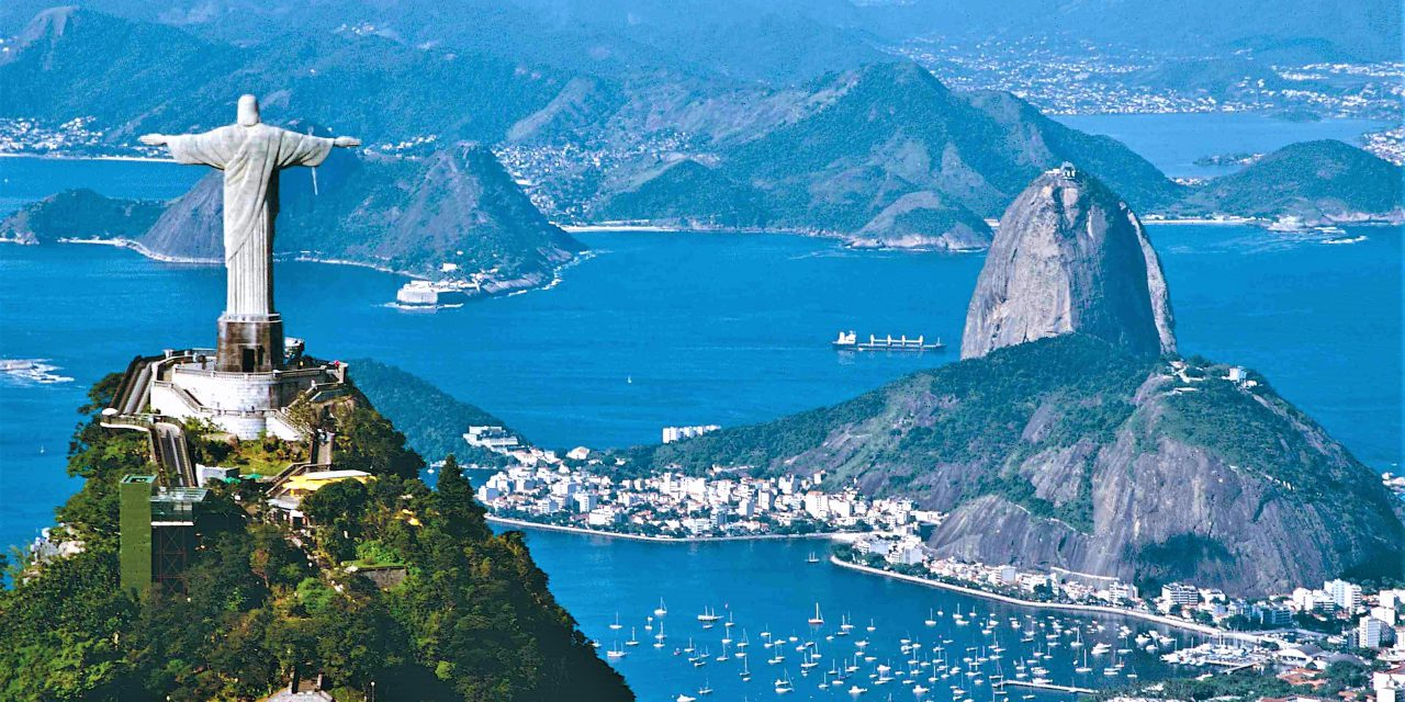 https://vard.si/wp-content/uploads/2020/05/VARD_AMERIKA-J_BRAZILIJA_RIO-CORCOVADO-1280x640.jpg