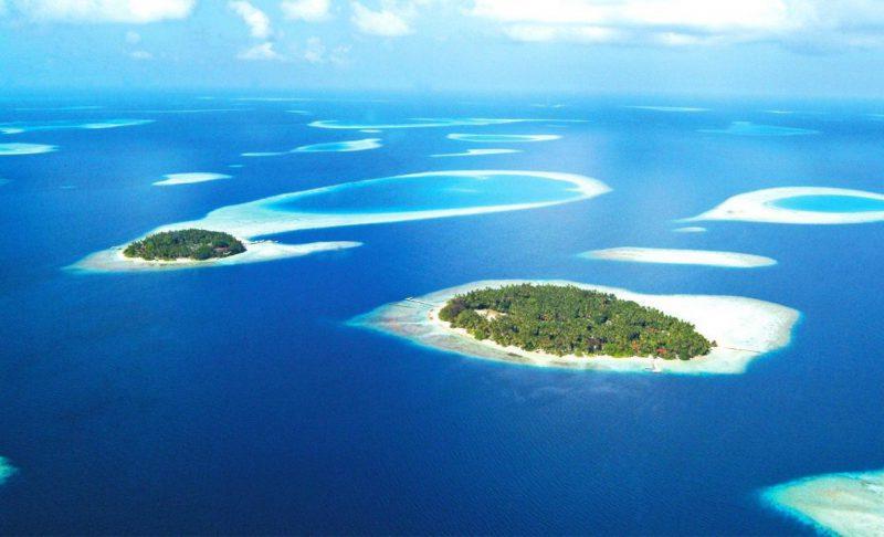 arhipelag_maldivi-panorama